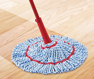 O Cedar Microtwist Mop Reviews Best Mops For 2019