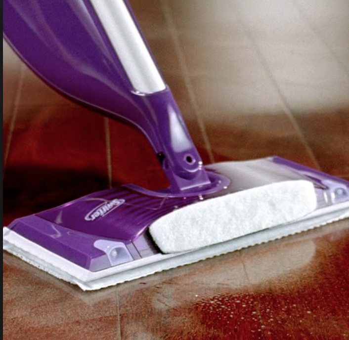 Swiffer Wetjet Wood Floor Mop Review Mopreviews Com
