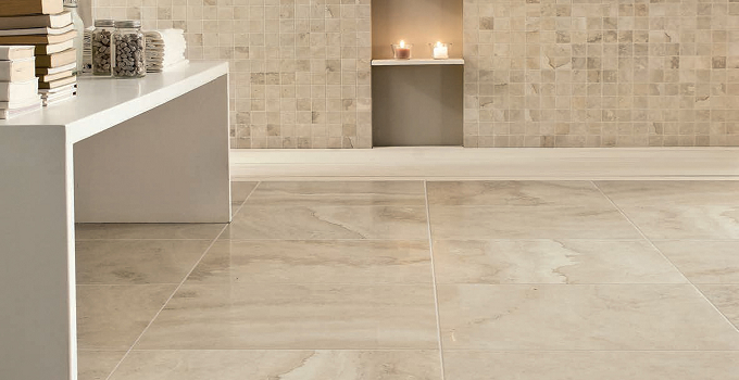 Tiles And Ceramics Are One Of The Most Por Floor Options For Bathrooms Kitchens In Home As They Both Stylish Easy To Keep Clean