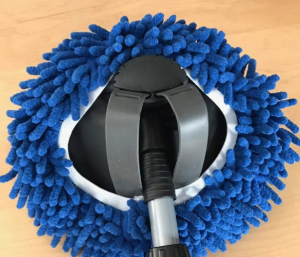 Top 5 Microfiber Mops For Cars Best Carwash Mops For 2019